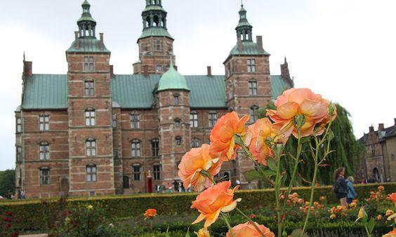 قلعة بيرنشتاين