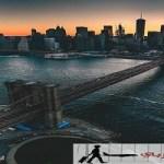 6 حدائق خلابة في مدينة نيويورك