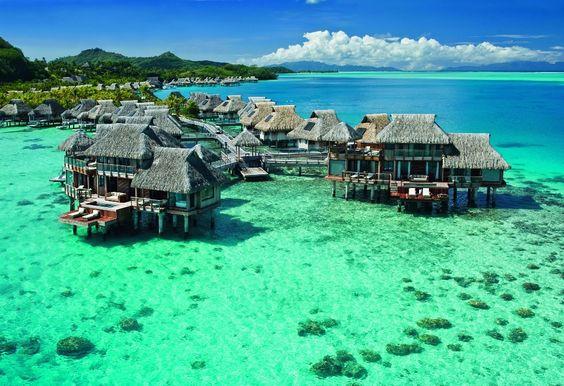 جزيرة موتو تابو