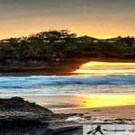 جولة سياحية في اندونيسيا بالصور