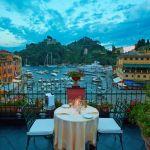 اكتشف 25 أفضل فنادق العالم  بالصور