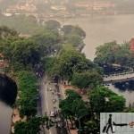 السياحة في فيتنام وافضل الاماكن السياحة فيها بالصور