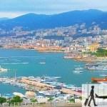 دليل السياحة في لبنان وكل ما تحتاج معرفته عنها