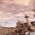 السياحة في ميونخ و جولة استكشافية للتعرف على أبرز المعالم السياحية فيها