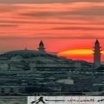 السياحة في اسطنبول و اهم الاماكن السياحية في اسطنبول