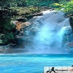 كوستاريكا و تقرير مصور حول افضل الاماكن السياحية و الساحلية الموجودة فيها