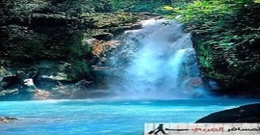 كوستاريكار