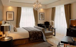 hotel-schweizerhof