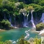 السياحة في البوسنة والهرسك و 6 من اهم المناطق السياحية فيها