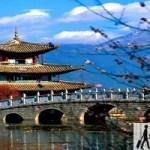 السياحة في كوريا الجنوبية وافضل الفنادق هناك