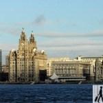 تقرير عن 4 من اجمل مدن بريطانيا ومعالمها الأثرية