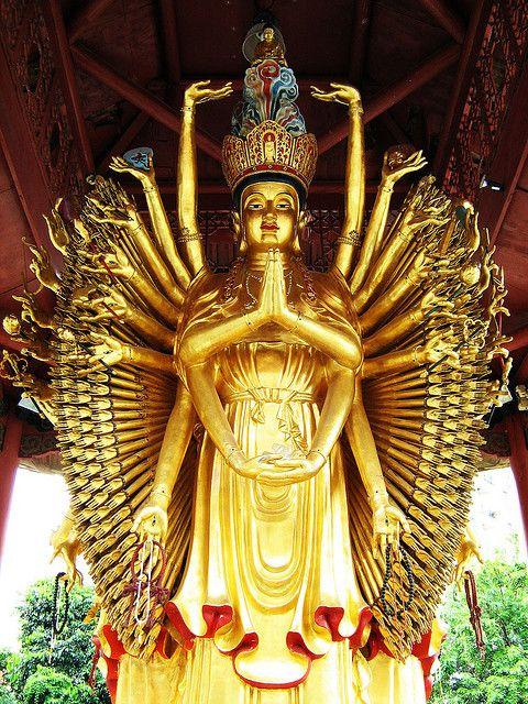 معبد لودج