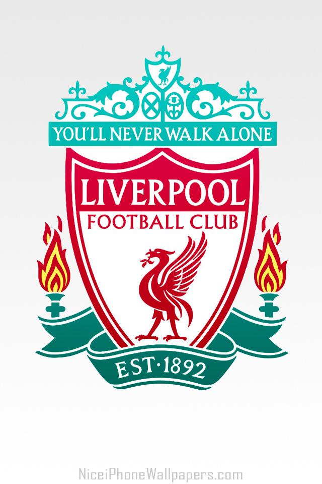 نادى ليفربول لكرة القدم