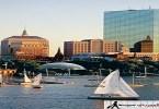 بوسطن