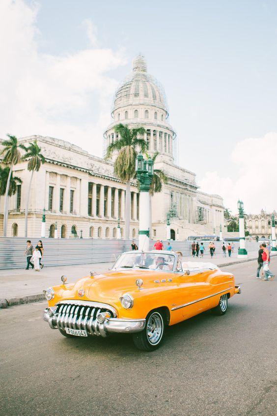 مدينة هافانا