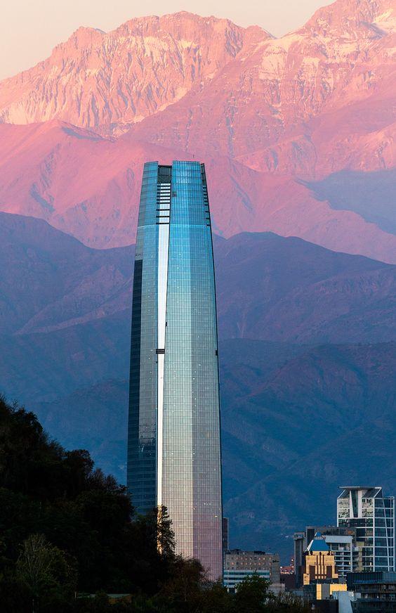 Gran Torre