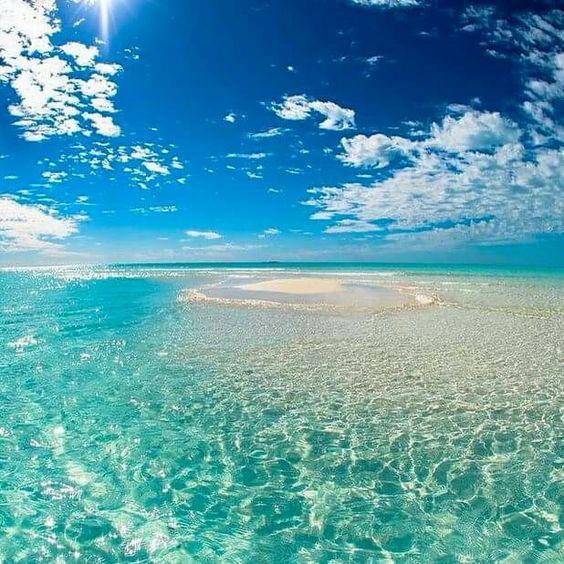 جزيرة كايو كوكو