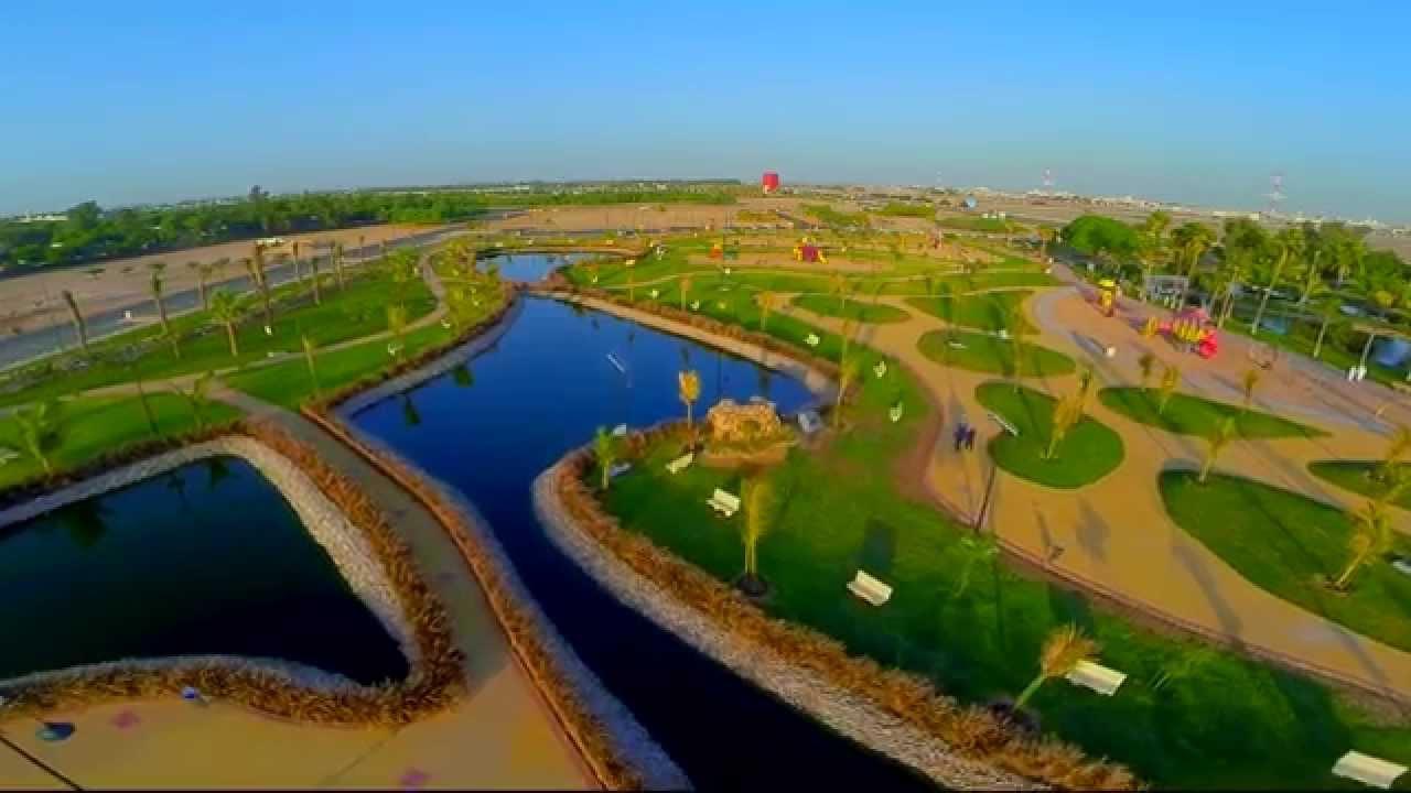 تعرف على السياحة في ينبع و 3 من أفضل فنادق ينبع المسافر العربي