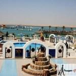 تعرف على السياحة في ينبع و 3 من أفضل فنادق ينبع