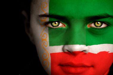 جمهورية الشيشان