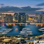 شاهد 5 من أروع فنادق دبي التى قد تراها على الإطلاق