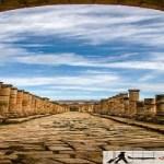 استكشف السياحة في الاردن كما لم تراها من قبل