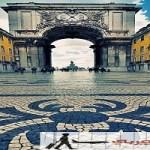 لشبونة و تقرير حول أجمل الأماكن السياحية على الإطلاق التي ستراها في البرتغال