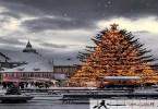 رومانيا