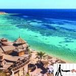 السياحة في شرم الشيخ واهم الاماكن السياحية وابرز النشاطات التي يمكن ممارستها