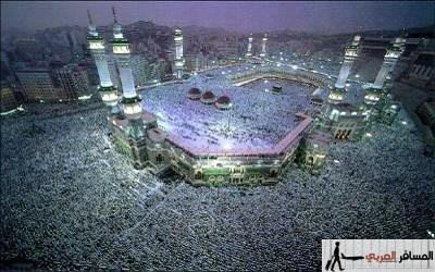المدينة المنورة لؤلؤة العالم واهم المساجد والمزارات السياحية فيها المسافر العربي