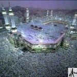 المدينة المنورة لؤلؤة العالم واهم المساجد والمزارات السياحية فيها