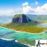 موريشيوس والسياحة فيها بالصور عن افضل الاماكن السياحية