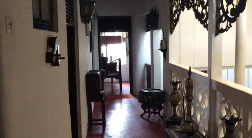فندق بيراميدز