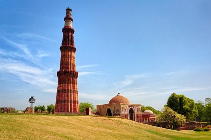الاماكن السياحية فى الهند ظ'ط·ط¨-ظ…ظٹظ†ط§ط±.jpg?resize=810,539&ssl=1