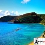 شاهد 25 مكان سياحي رائع في هاواي بالصور