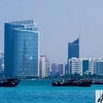 أكثر الأماكن السياحية زيارة في إمارة عجمان بالامارات