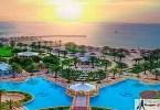 فنادق الدوحة
