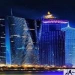 أفضل الأماكن السياحية في الدوحة كوجهة سياحية مميزة فى عام 2017
