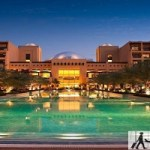 تقرير يضم اجمل فنادق راس الخيمة في الامارات العربية المتحدة