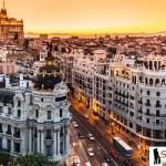 تقرير عن السياحة في اسبانيا و اجمل مدن اسبانيا السياحية