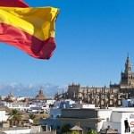 الاماكن السياحية في اسبانيا و 5 من اهم المدن الاسبانية بالصور