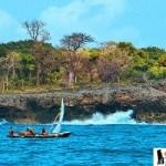 السياحة في مومباسا كينيا و 10 من أهم معالمها السياحية