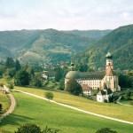 استكشف السياحة في الريف الاوروبي و قرى أوروبا الساحرة
