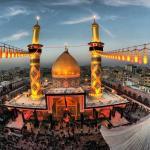 تعرف على السياحة في مدينة كربلاء العراقية