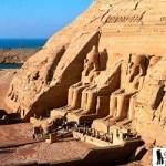 استكشف وادي الملوك احد اهم معالم السياحة في مصر