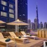 فندق ستينبيرجر الخليج يحصد 3 جوائز تقديراً لضيافته الألمانية الفاخرة