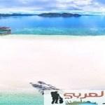 شاهد أجمل صور شواطئ الفلبين كما لم تشاهدها من قبل