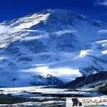 تعرف على صور أعظم و اعلى جبال في العالم و أكثرها شهرة