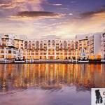 أعمال توسيع مجموعة فنادق جنة مع بداية عام 2020