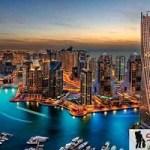 انطلاق مهرجان محبي المأكولات في مدينة العين في أبو ظبي